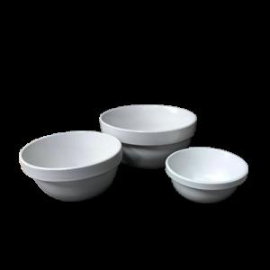 Ceramic Bowl-Gohan