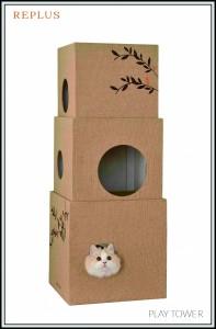 playtower-猫1 (1)